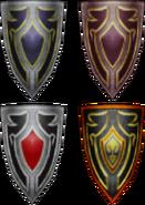Dissidia-WarriorShields