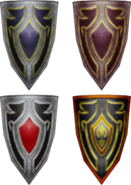 Dissidia-WarriorShields