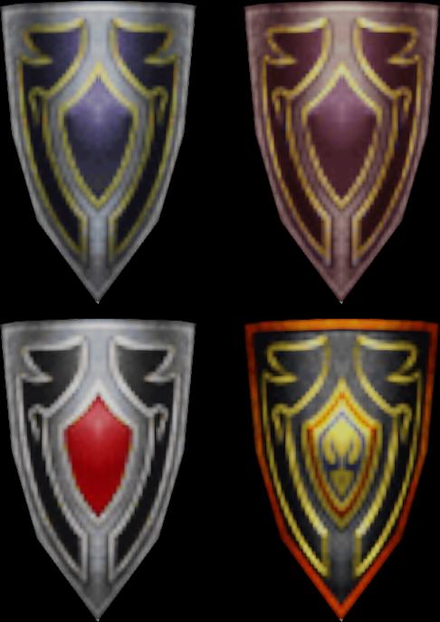 Dissidia-WarriorShields.png