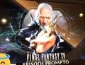 Episode-Prompto-Unused-Keyart-FFXV