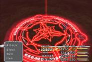 Eternal-Darkness-FFIX