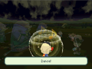 FF4HoL Dance