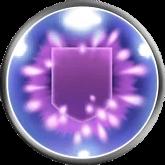 FFRK Deprotega Icon