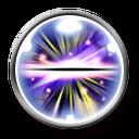 FFRK Evil Drive Icon