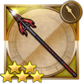 FFRK Heavy Lance Type-0