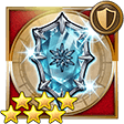 FFRK Ice Shield FFV