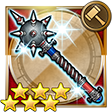 FFRK Morning Star FFIV