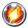 FFRK Unknown Scott BSB Icon 2