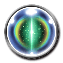 FFRK Unknown Tama BSB Icon 2