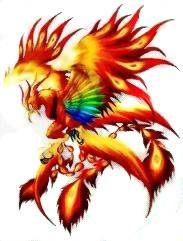 FFVIII - Phoenix Artwork.jpg