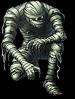 Mummia (Final Fantasy V)