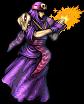 Ricarmago (Final Fantasy V)