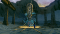 FFXIII-2 Dying World 700 AF - The Farseers' Relic