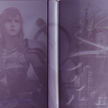 FFXIII-2 Fragments After Hardcover.png