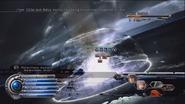 FFXIII-2 Ultima