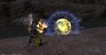 FFXIV True Strike