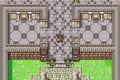 FF Elven Castle GBA