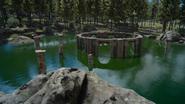 Forgotten-Pool-FFXV