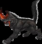 Hellhound-ffxii