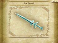 Ice BrandBS