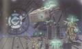 ImperialAirshipInteriorDraftConcept-fftype0