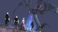 Leviathan ARR