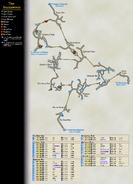 Map 47 The Salikawood