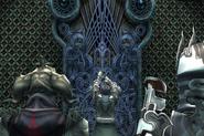 Nalbina-dungeons4-ffxii
