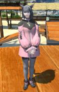 Nashu Outfit 1