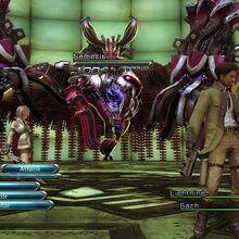 Nemesis-ffxiii-battle.jpg