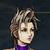 Gun Mage avatar (PS3).