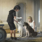 Young Noctis and Luna.jpg