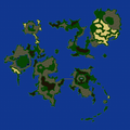 363px-Final Fantasy V alien world (thumb)