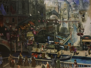 Altissia-Canal-Concept-Artwork-FFXV