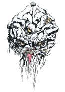 Amano Brain FFII