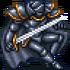 Black Knight ATB.png