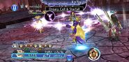 DFFOO Dreary Cell (EX)
