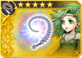 DFFOO Mystic Whip (IV)