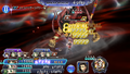 DFFOO Whirling Mace
