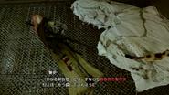 Doll-of-Savior-LRFFXIII