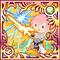 FFAB Bladestorm - Lightning UR