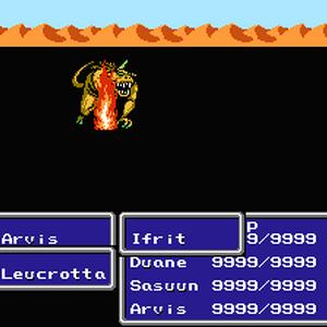 FFIII NES Flames of Fury.png