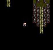 FFIII NES Hidden Passage 2