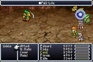 FFIVFull-Life