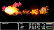 FFIVPSP Hellfire