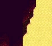 FFIV Three Tile Peninsula