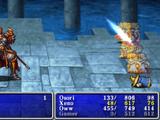 Excalipoor (ability)