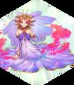 FFLTnS Princess Sarah Alt1