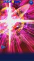 FFRK Divine Sword