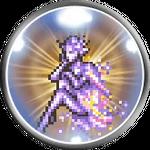 FFRK Eidolon II Icon.png